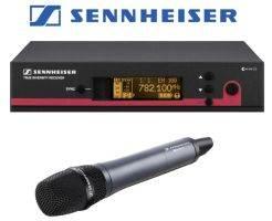 thmb_sennheiser_ew135_hand_held_wireless_microphone-hire