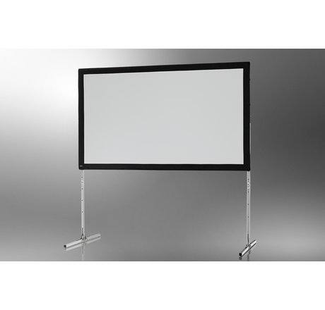 9ft screen hire